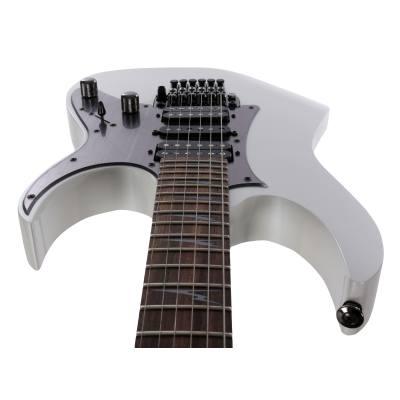 picture/meinlmusikinstrumente/rg2550zwpm_p03.jpg