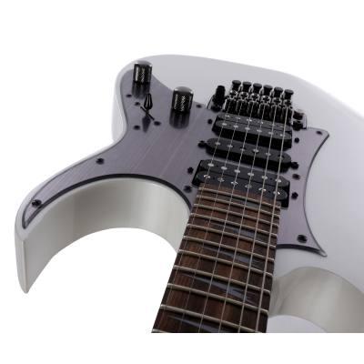 picture/meinlmusikinstrumente/rg2550zwpm_p05.jpg