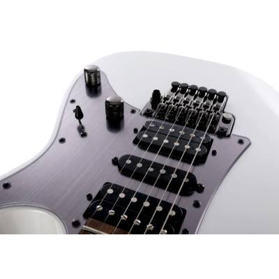 picture/meinlmusikinstrumente/rg2550zwpm_p06.jpg