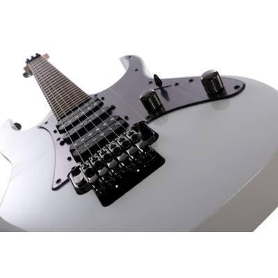 picture/meinlmusikinstrumente/rg2550zwpm_p07.jpg