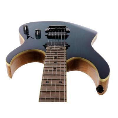 picture/meinlmusikinstrumente/rg652ahmfxngb_p04.jpg
