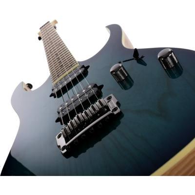 picture/meinlmusikinstrumente/rg652ahmfxngb_p06.jpg