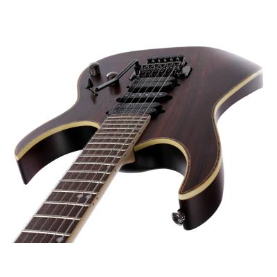 picture/meinlmusikinstrumente/rg870rwzcnf_p04.jpg