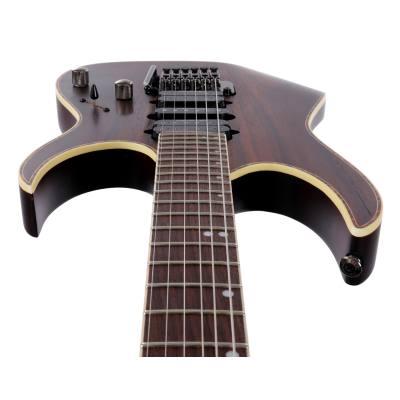 picture/meinlmusikinstrumente/rg870rwzcnf_p05.jpg