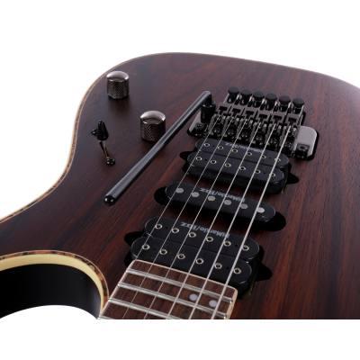 picture/meinlmusikinstrumente/rg870rwzcnf_p06.jpg