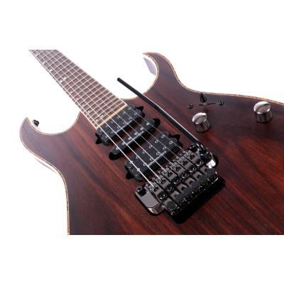 picture/meinlmusikinstrumente/rg870rwzcnf_p07.jpg