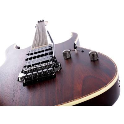 picture/meinlmusikinstrumente/rg870rwzcnf_p08.jpg