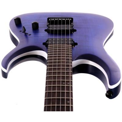 picture/meinlmusikinstrumente/rga42fmblf_p02.jpg