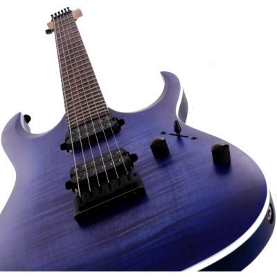 picture/meinlmusikinstrumente/rga42fmblf_p03.jpg