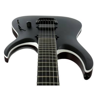 picture/meinlmusikinstrumente/rgaix6fmtgf_p04.jpg