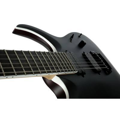 picture/meinlmusikinstrumente/rgaix6fmtgf_p08.jpg