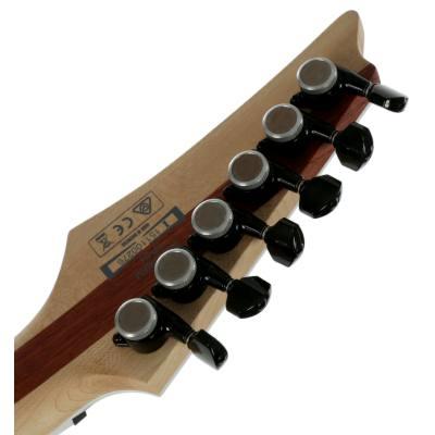 picture/meinlmusikinstrumente/rgaix6fmtgf_p10.jpg