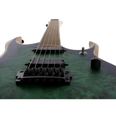 picture/meinlmusikinstrumente/rgdix6mpbsbb_p06.jpg