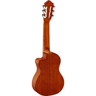 picture/meinlmusikinstrumente/rgl5c.png