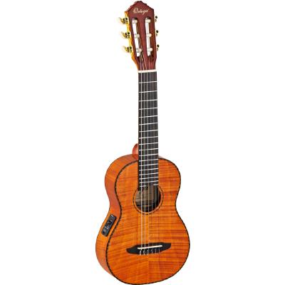 picture/meinlmusikinstrumente/rgle18fmh_p01.png