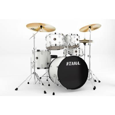 picture/meinlmusikinstrumente/rm50yh6wh.jpg