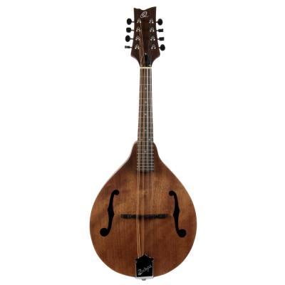 picture/meinlmusikinstrumente/rma5na.jpg