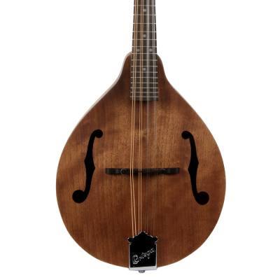 picture/meinlmusikinstrumente/rma5na_p01.jpg