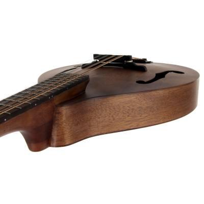 picture/meinlmusikinstrumente/rma5na_p03.jpg
