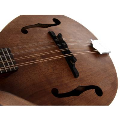 picture/meinlmusikinstrumente/rma5na_p04.jpg
