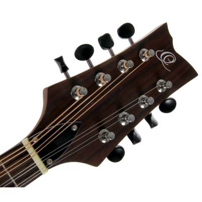 picture/meinlmusikinstrumente/rma5na_p06.jpg