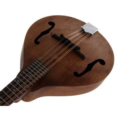 picture/meinlmusikinstrumente/rma5na_p08.jpg