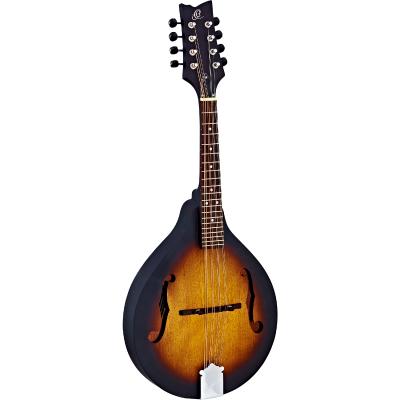 picture/meinlmusikinstrumente/rma5vs_p01.png