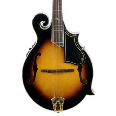 picture/meinlmusikinstrumente/rmfe90ts_p01.jpg