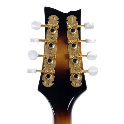 picture/meinlmusikinstrumente/rmfe90ts_p06.jpg