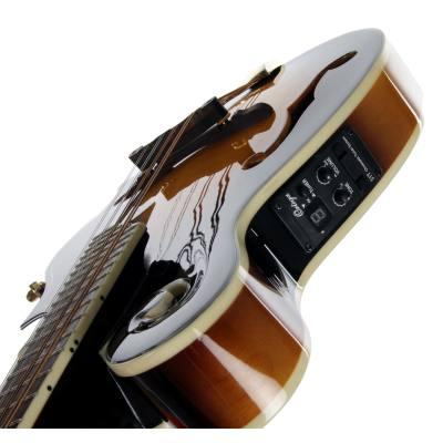 picture/meinlmusikinstrumente/rmfe90ts_p08.jpg