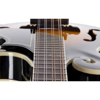 picture/meinlmusikinstrumente/rmfe90ts_p09.jpg