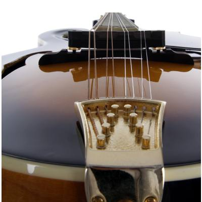 picture/meinlmusikinstrumente/rmfe90ts_p10.jpg