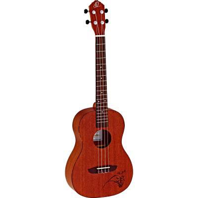 picture/meinlmusikinstrumente/ru5mmba.jpg