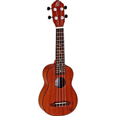 picture/meinlmusikinstrumente/ru5mmso_p01.png
