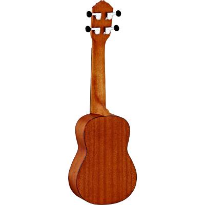 picture/meinlmusikinstrumente/ru5so_p01.png
