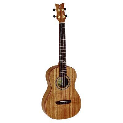 picture/meinlmusikinstrumente/ruacaba.jpg