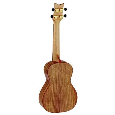 picture/meinlmusikinstrumente/ruacacc.jpg