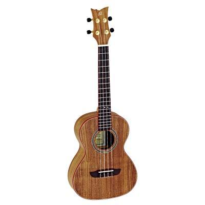 picture/meinlmusikinstrumente/ruacate.jpg