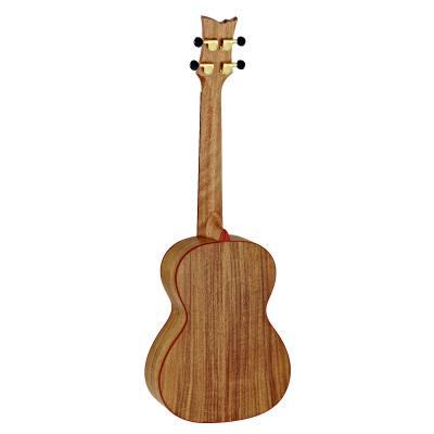 picture/meinlmusikinstrumente/ruacate_p01.jpg