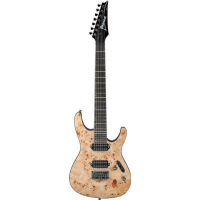 picture/meinlmusikinstrumente/s7721pbntf.jpg