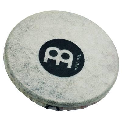 picture/meinlmusikinstrumente/sh18.jpg
