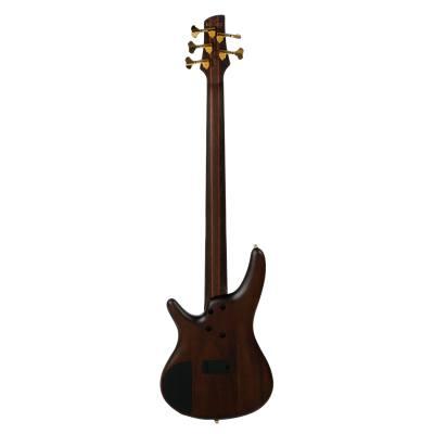 picture/meinlmusikinstrumente/sr1305ntf_p02.jpg