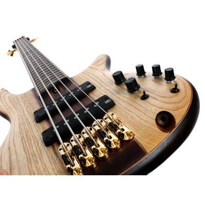 picture/meinlmusikinstrumente/sr1305ntf_p07.jpg