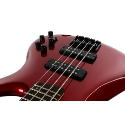 picture/meinlmusikinstrumente/sr300ebca_p05.jpg