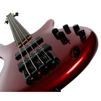 picture/meinlmusikinstrumente/sr300ebca_p06.jpg
