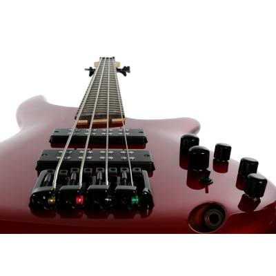 picture/meinlmusikinstrumente/sr300ebca_p07.jpg