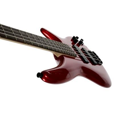 picture/meinlmusikinstrumente/sr300ebca_p08.jpg
