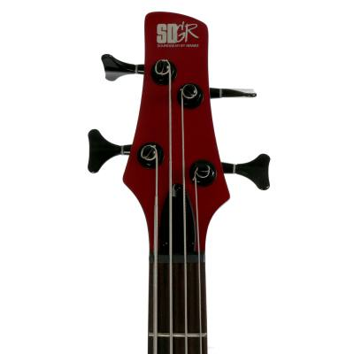 picture/meinlmusikinstrumente/sr300ebca_p09.jpg
