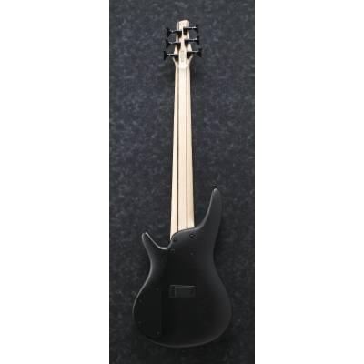 picture/meinlmusikinstrumente/sr300ebwk_p01.jpg