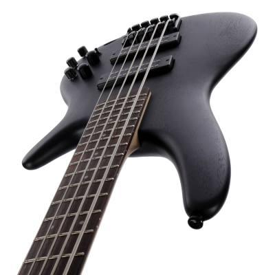 picture/meinlmusikinstrumente/sr305ebwk_p05.jpg